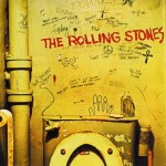Beggars Banquet – The Rolling Stones
