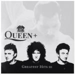 Greatest Hits III – Queen