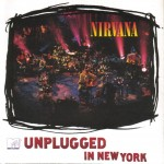 MTV Unplugged in New York – Nirvana