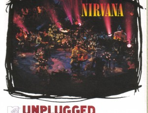 Nirvana-MTV-Unplugged-In-New-York2