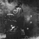 Quadrophenia – The Who