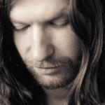 Italia Wave 2009 – Aphex Twin + Kraftwerk