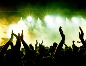 concerto-folla