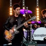 Stereophonics @ Alcatraz (MI)