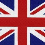 British Invasion Club @ Rocket (MI)