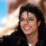 Se ti chiami Michael Jackson