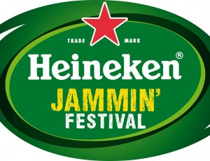 Heineken-Jammin-Festival (1)