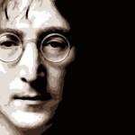 Immaginare John Lennon