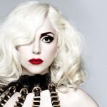 Lady Gaga @ Arena di Zagabria
