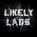 Love Is All You Need – Likely Lads