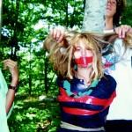Il Sorprendente Album d''Esordio de I Cani – I Cani
