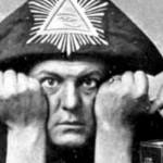 Magia e occultismo: Aleister Crowley. Il genio fuori dalle regole