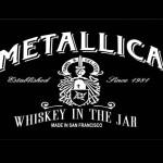 Whiskey in the Jar: un inno attraverso la tradizione irlandese