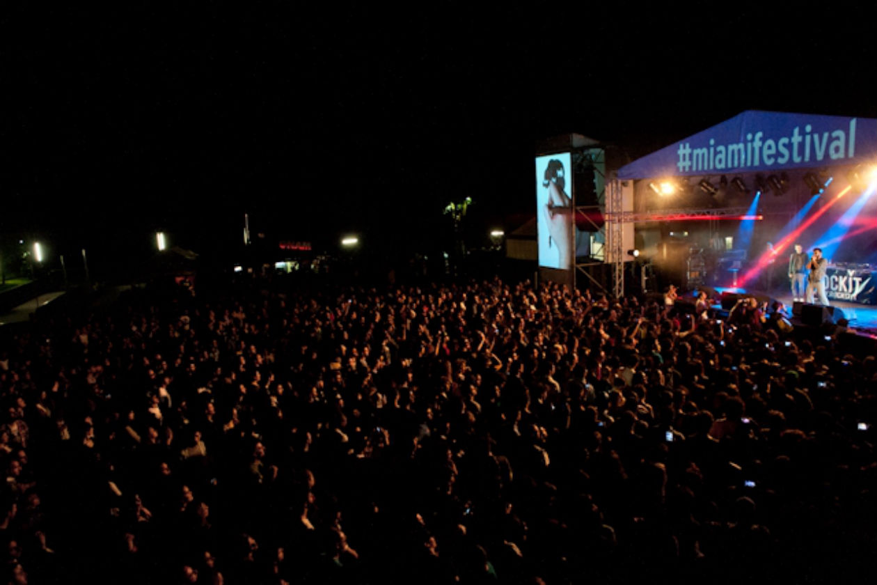 miamifestival_milano