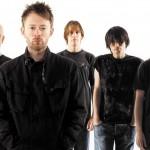 C'erano una volta i Radiohead… e ci sono ancora