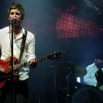 Noel Gallagher''s High Flying Birds