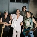 Deep Purple @ Arena di Verona