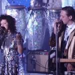 Arcade Fire @ Arena Civica (MI)