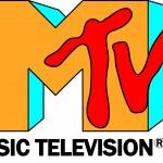 Video killed the radio star: la nascita della musica commerciale