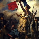 14 luglio 1789, nascita dei principi mai rispettati