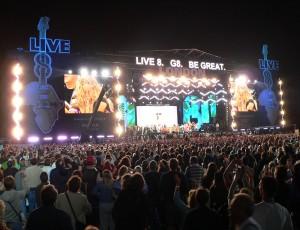 Live_8_2005