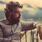 Intervista a Dario Brunori – Brunori SAS  @ INDI(E)AVOLATO FEST (AT)
