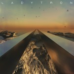 Gravity The Seducer – Ladytron