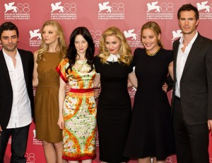 Madonna-cast-WE