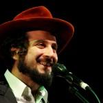 Vinicio Capossela @ Teatro Verdi (PN)