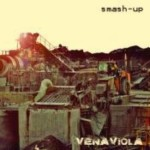 Smash up – Venaviola
