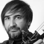 Intervista a Umberto Palazzo
