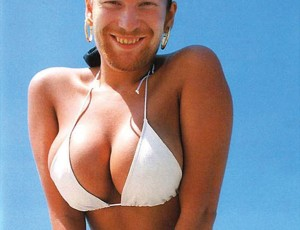 AphexTwin-Windowlicker