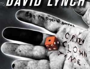 David-Lynch-Crazy-Clown-Time