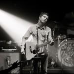 Noel Gallagher's High Flying Birds @ Alcatraz (MI)