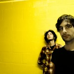 Do it – Bud Spencer Blues Explosion