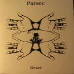 Reset – Parsec