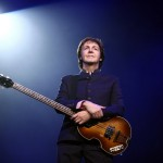 Paul McCartney @ Assago Forum (MI)