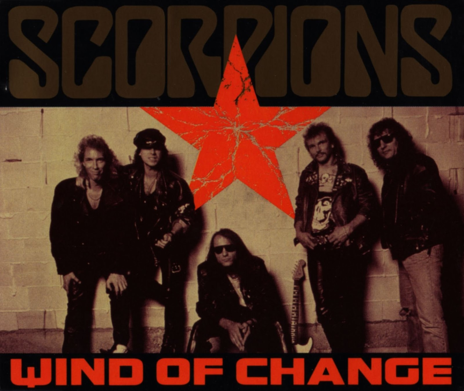 scorpions-wind-of-change