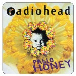 Aspettando i Radiohead: Pablo Honey (1993)