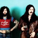 I Led Zeppelin, 31 anni dopo