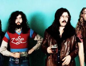Led-Zeppelin-ppcorn