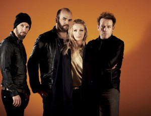 Guano-Apes_5790