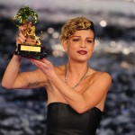 Sanremo 2012, anche quest'anno ci siamo tolti il pensiero, forse
