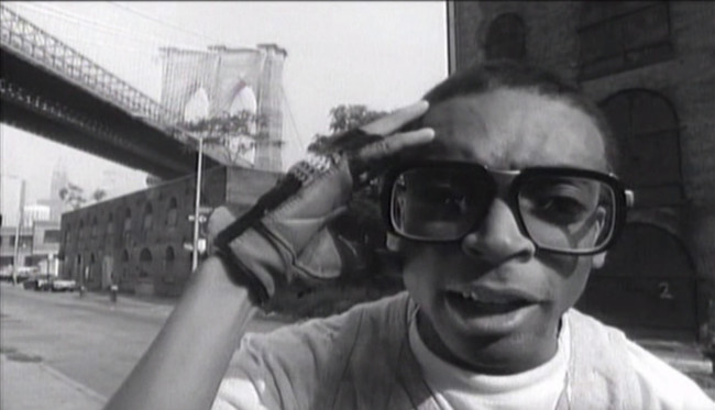 spike lee mars blackmon