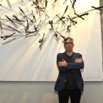 Paper Street intervista Sergio Pappalettera