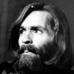 Charles Manson, killer songwriter