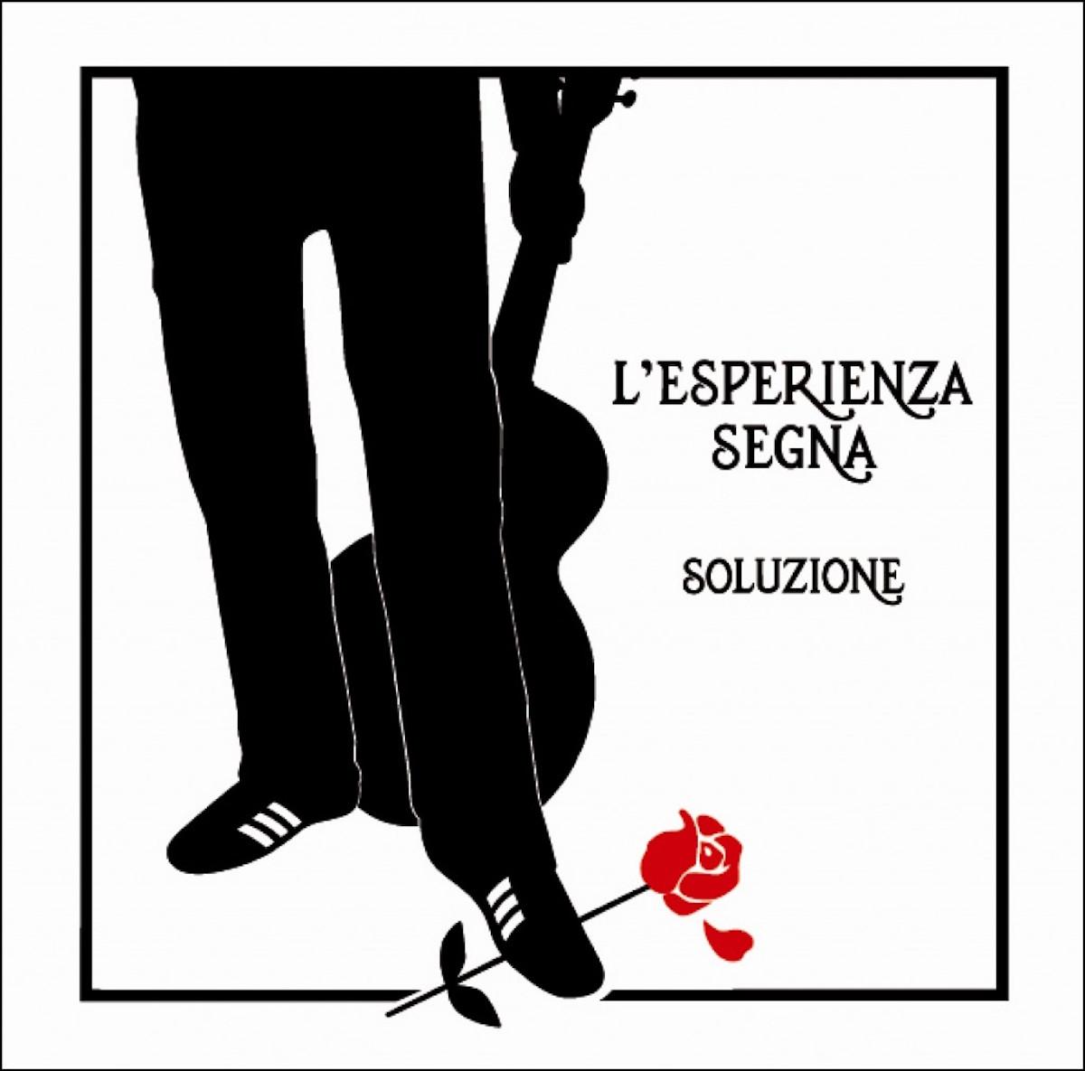 copertina_L_Esperienza_segna_Soluzione11-1024x1011