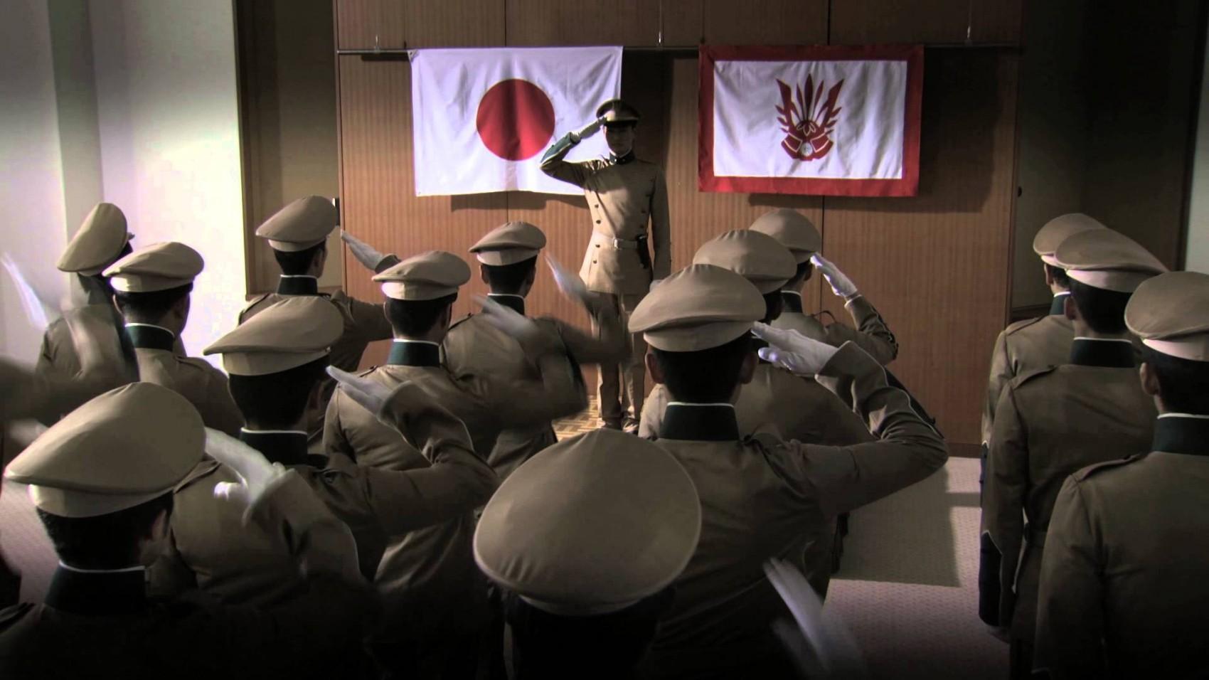mishima wakamatsu