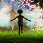 Beasts of the Southern Wild – Benh Zeitlin