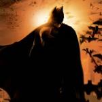 Speciale Batman – Batman Begins